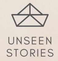 Unseen Stories